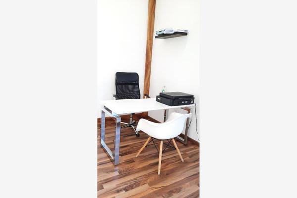 Foto de oficina en renta en avenida ludwig van beethoven 5570a, la estancia, zapopan, jalisco, 0 No. 04