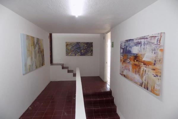 Foto de oficina en renta en avenida ludwig van beethoven 5570a, la estancia, zapopan, jalisco, 0 No. 07