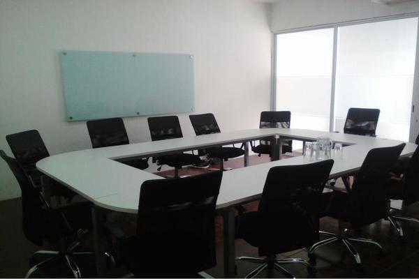 Foto de oficina en renta en avenida ludwig van beethoven 5570a, la estancia, zapopan, jalisco, 0 No. 09