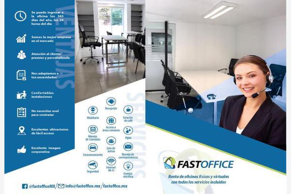 Foto de oficina en renta en avenida ludwig van beethoven 5570a, la estancia, zapopan, jalisco, 0 No. 13
