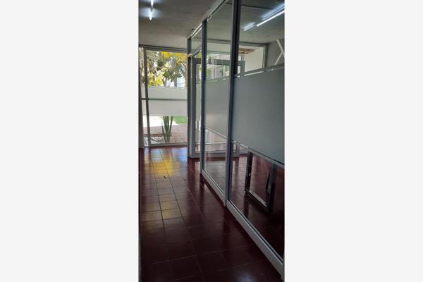 Foto de oficina en renta en avenida ludwig van beethoven 5570a, la estancia, zapopan, jalisco, 0 No. 05