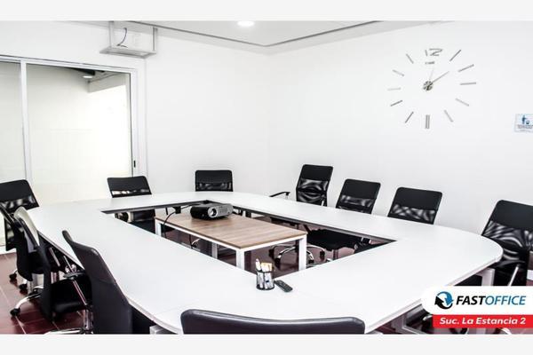 Foto de oficina en renta en avenida ludwig van beethoven 5570a, la estancia, zapopan, jalisco, 0 No. 08