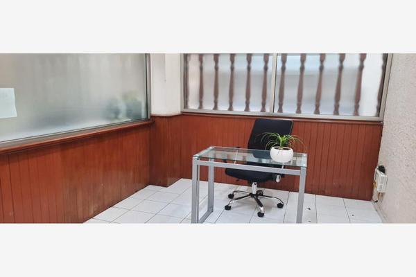 Foto de oficina en renta en avenida ludwig van beethoven 5612, la estancia, zapopan, jalisco, 0 No. 02