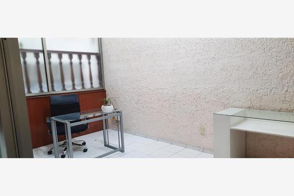 Foto de oficina en renta en avenida ludwig van beethoven 5612, la estancia, zapopan, jalisco, 0 No. 03
