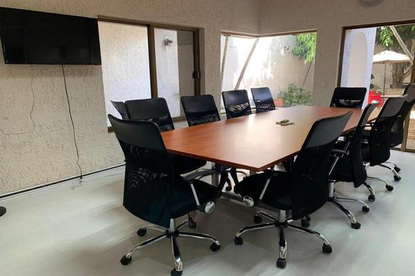 Foto de oficina en renta en avenida ludwig van beethoven 5612, la estancia, zapopan, jalisco, 0 No. 06