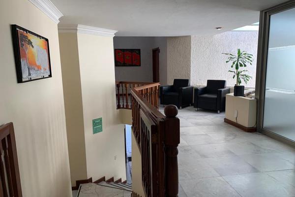 Foto de oficina en renta en avenida ludwig van beethoven 5612, la estancia, zapopan, jalisco, 0 No. 07