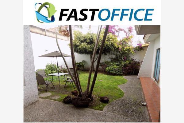 Foto de oficina en renta en avenida ludwig van beethoven 5612, la estancia, zapopan, jalisco, 0 No. 04