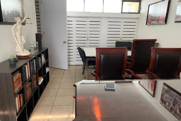 Foto de oficina en renta en avenida ludwing van beethoven 5570, la estancia, zapopan, jalisco, 18985963 No. 02