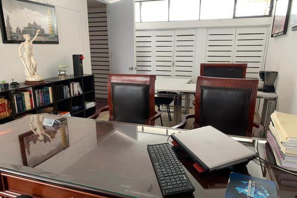 Foto de oficina en renta en avenida ludwing van beethoven 5570, la estancia, zapopan, jalisco, 18985963 No. 04