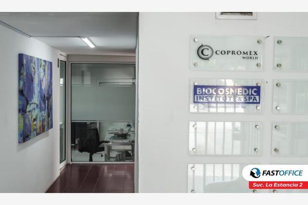 Foto de oficina en renta en avenida ludwing van beethoven 5570, la estancia, zapopan, jalisco, 18985963 No. 07