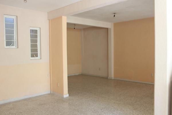 Foto de casa en venta en avenida luis echeverría , reforma, nezahualcóyotl, méxico, 5380446 No. 03