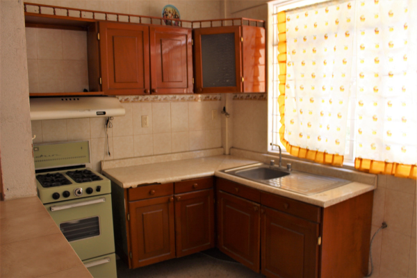 Foto de casa en venta en avenida luis echeverría , reforma, nezahualcóyotl, méxico, 5380446 No. 04