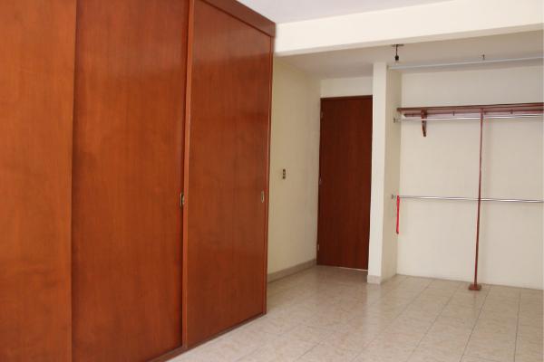 Foto de casa en venta en avenida luis echeverría , reforma, nezahualcóyotl, méxico, 5380446 No. 09