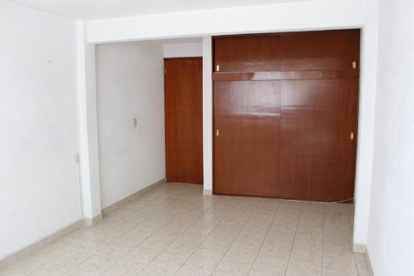 Foto de casa en venta en avenida luis echeverría , reforma, nezahualcóyotl, méxico, 5380446 No. 10