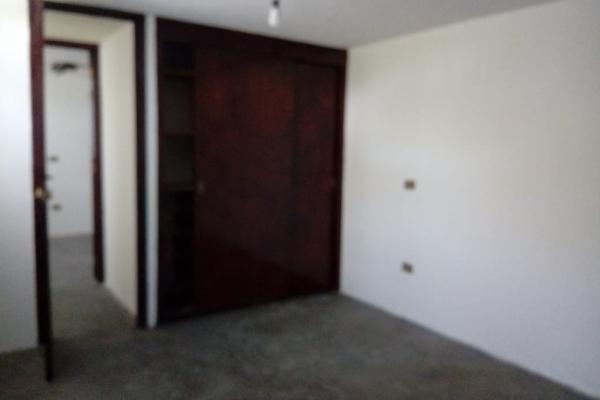 Foto de departamento en venta en avenida .luis mendez , unidad vicente guerrero, iztapalapa, distrito federal, 5689704 No. 04