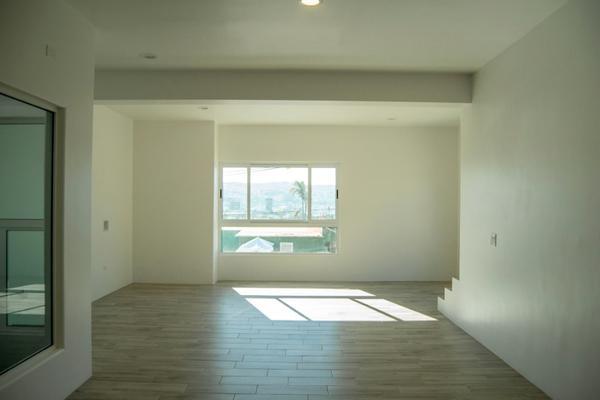 Foto de casa en venta en avenida luis moya 11620-3 , libertad, tijuana, baja california, 6182216 No. 01