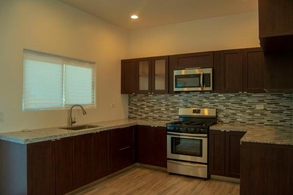 Foto de casa en venta en avenida luis moya 11620-3 , libertad, tijuana, baja california, 6182216 No. 03