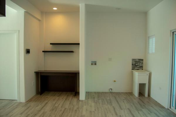 Foto de casa en venta en avenida luis moya 11620-3 , libertad, tijuana, baja california, 6182216 No. 04
