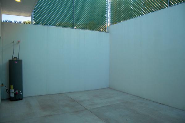 Foto de casa en venta en avenida luis moya 11620-3 , libertad, tijuana, baja california, 6182216 No. 05