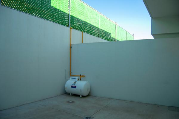 Foto de casa en venta en avenida luis moya 11620-3 , libertad, tijuana, baja california, 6182216 No. 20