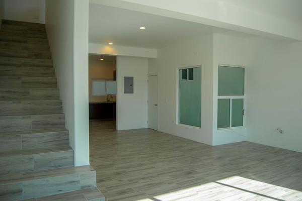 Foto de casa en venta en avenida luis moya 11620-3 , libertad, tijuana, baja california, 6182216 No. 09