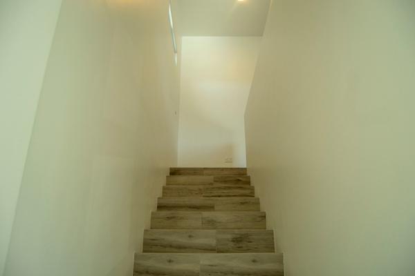 Foto de casa en venta en avenida luis moya 11620-3 , libertad, tijuana, baja california, 6182216 No. 11