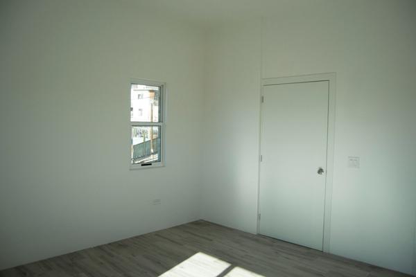 Foto de casa en venta en avenida luis moya 11620-3 , libertad, tijuana, baja california, 6182216 No. 15