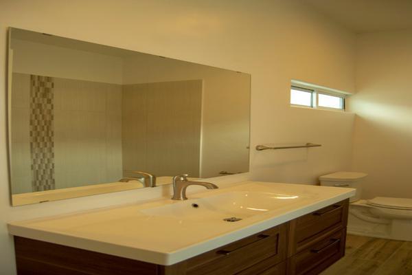 Foto de casa en venta en avenida luis moya 11620-3 , libertad, tijuana, baja california, 6182216 No. 16