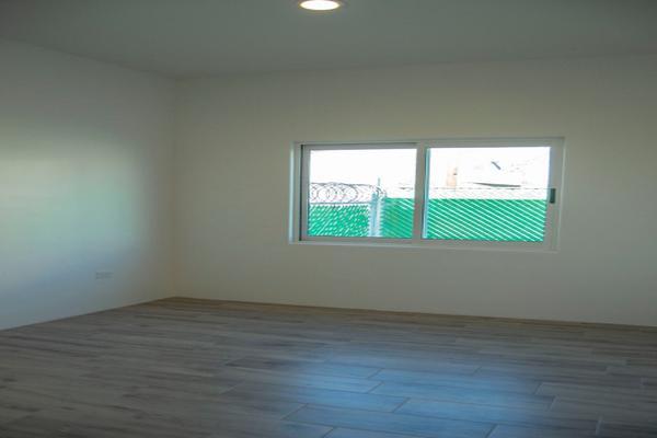 Foto de casa en venta en avenida luis moya 11620-3 , libertad, tijuana, baja california, 6182216 No. 19
