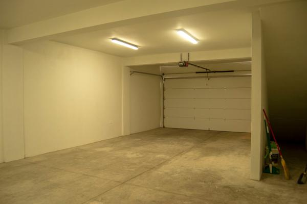 Foto de casa en venta en avenida luis moya 11620-3 , libertad, tijuana, baja california, 6182216 No. 23