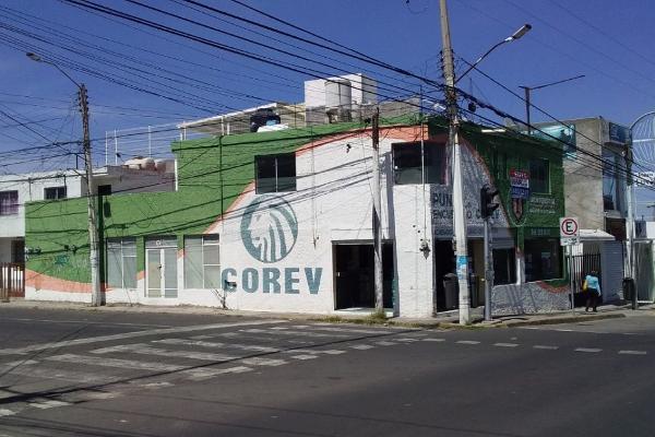 Foto de local en renta en avenida luis pasteur, vista alegre , vista alegre, querétaro, querétaro, 14021022 No. 01