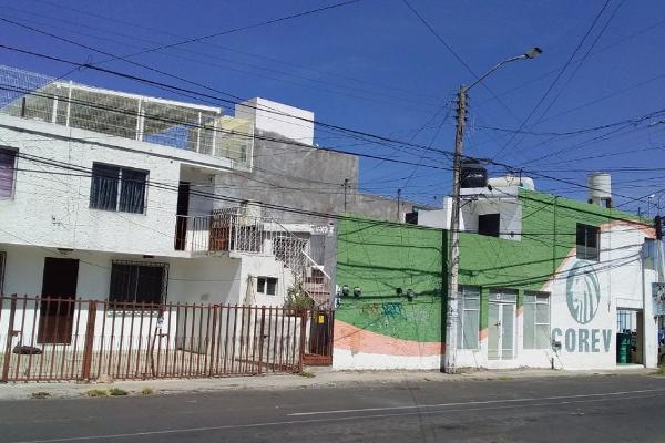 Foto de local en renta en avenida luis pasteur, vista alegre , vista alegre, querétaro, querétaro, 14021022 No. 02