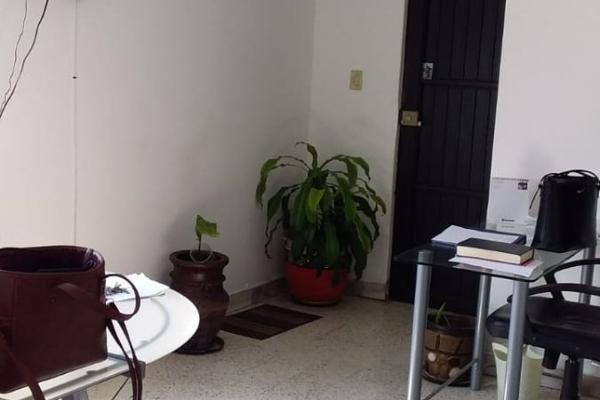 Foto de local en renta en avenida luis pasteur, vista alegre , vista alegre, querétaro, querétaro, 14021022 No. 06