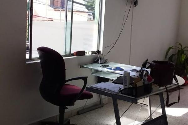 Foto de local en renta en avenida luis pasteur, vista alegre , vista alegre, querétaro, querétaro, 14021022 No. 08