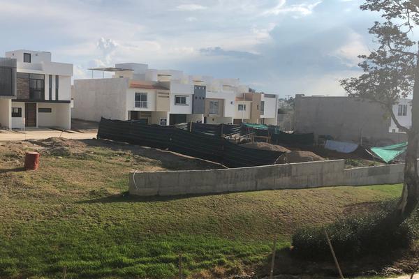 Foto de terreno habitacional en venta en avenida madeiras 216, valle imperial, zapopan, jalisco, 8048366 No. 02