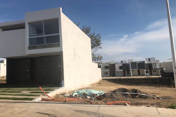 Foto de terreno habitacional en venta en avenida madeiras 216, valle imperial, zapopan, jalisco, 8048366 No. 03
