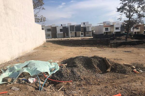 Foto de terreno habitacional en venta en avenida madeiras 216, valle imperial, zapopan, jalisco, 8048366 No. 04