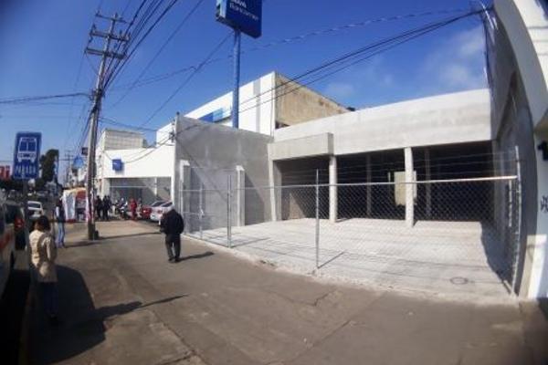 Foto de local en renta en avenida madero poniente , morelia centro, morelia, michoacán de ocampo, 6171136 No. 01