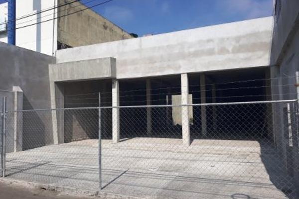 Foto de local en renta en avenida madero poniente , morelia centro, morelia, michoacán de ocampo, 6171136 No. 02