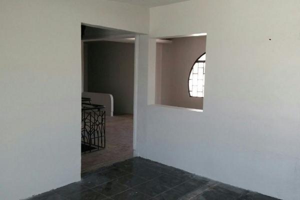 Foto de edificio en renta en avenida madero , zona centro, aguascalientes, aguascalientes, 5911129 No. 04