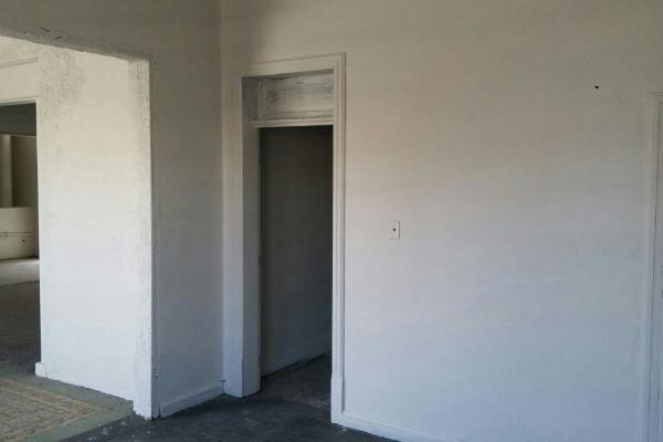 Foto de edificio en renta en avenida madero , zona centro, aguascalientes, aguascalientes, 5911129 No. 06