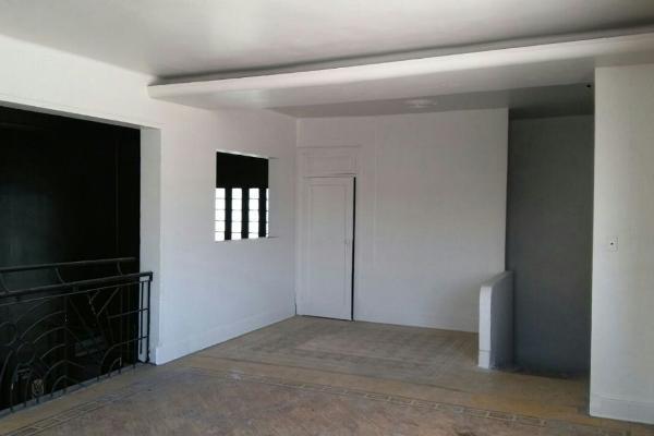 Foto de edificio en renta en avenida madero , zona centro, aguascalientes, aguascalientes, 5911129 No. 07