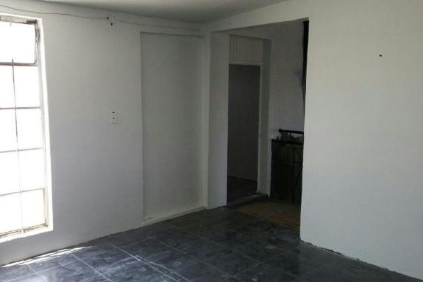 Foto de edificio en renta en avenida madero , zona centro, aguascalientes, aguascalientes, 5911129 No. 08
