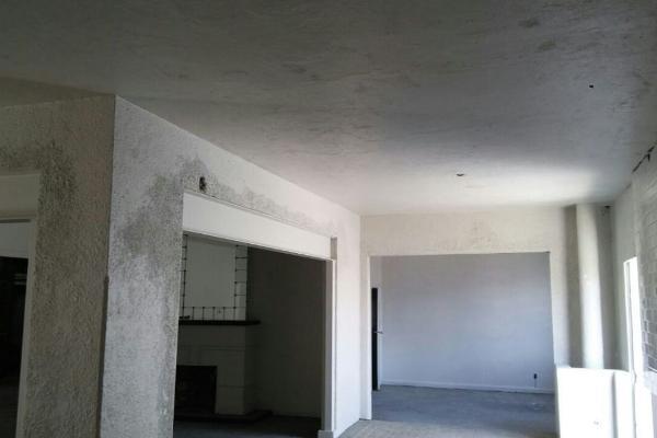 Foto de edificio en renta en avenida madero , zona centro, aguascalientes, aguascalientes, 5911129 No. 10