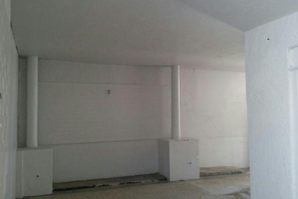 Foto de edificio en renta en avenida madero , zona centro, aguascalientes, aguascalientes, 5911129 No. 14