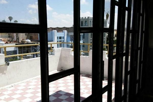 Foto de edificio en renta en avenida madero , zona centro, aguascalientes, aguascalientes, 5911129 No. 16