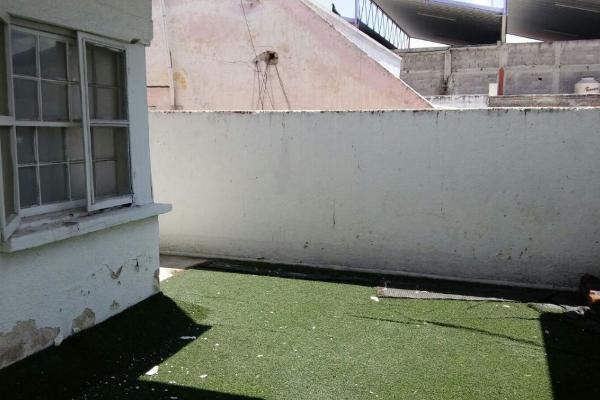 Foto de edificio en renta en avenida madero , zona centro, aguascalientes, aguascalientes, 5911129 No. 17