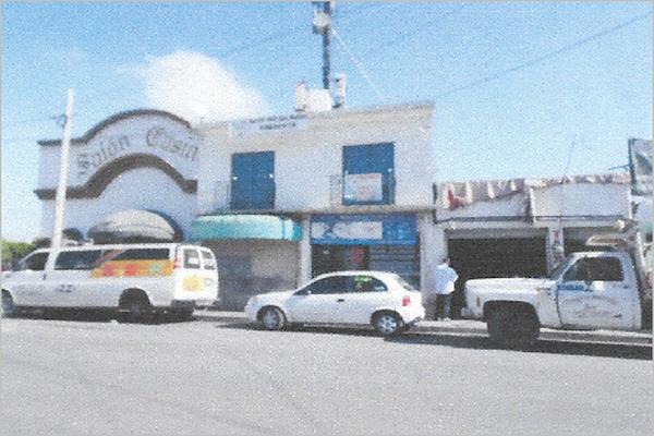 Foto de nave industrial en venta en avenida malaquias huitron lote 1 manzana 2 , potrero popular i, coacalco de berriozábal, méxico, 13914676 No. 03