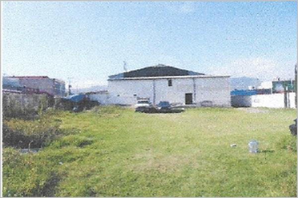 Foto de nave industrial en venta en avenida malaquias huitron lote 1 manzana 2 , potrero popular i, coacalco de berriozábal, méxico, 13914676 No. 11