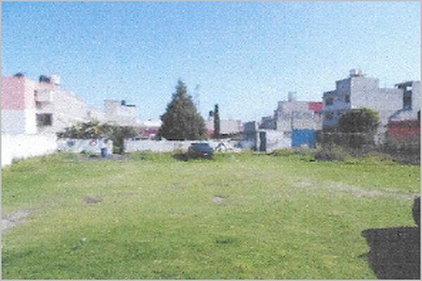 Foto de nave industrial en venta en avenida malaquias huitron lote 1 manzana 2 , potrero popular i, coacalco de berriozábal, méxico, 13914676 No. 13